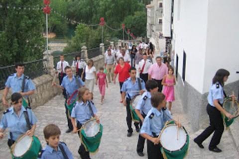 fiestas-alcala-del-jucar-banda-musica