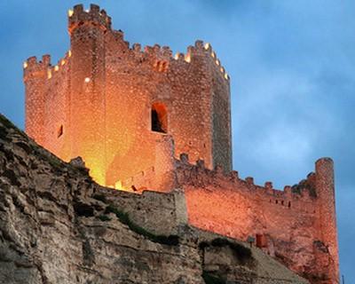 castillo-de-alcala-del-jucar-albacete