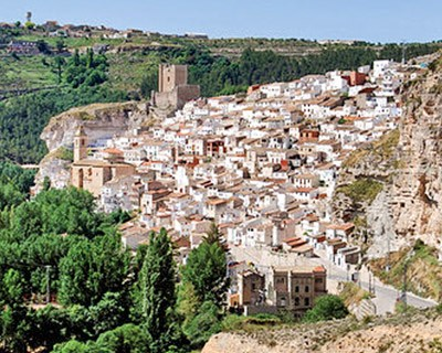 ermita-de-san-lorenzo-alcala-del-jucar