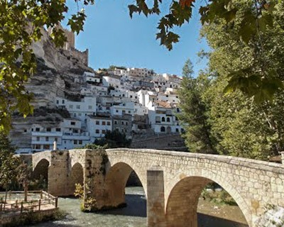 puente-romano-alcala-del-jucar