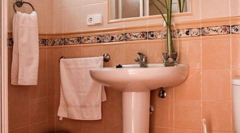 Mirador bano 04 480x266 El Hechizo   Casa Alta   Cocina