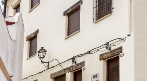 Mirador casa 01 e1403024384636 480x266 El Hechizo   Casa Alta   Cocina