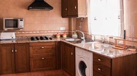 Mirador cocina 01 480x266 El Hechizo   Casa Baja   Baño