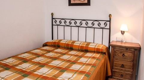 Mirador habitaciones 02 480x266 El Hechizo   Casa Baja   Baño