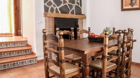 Mirador salon 09 e1403024470603 480x266 El Hechizo   Casa Alta   Cocina