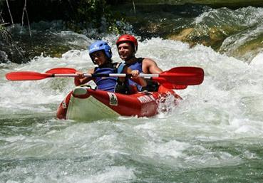 actividades-alcala-del-jucar-canoa-rafting