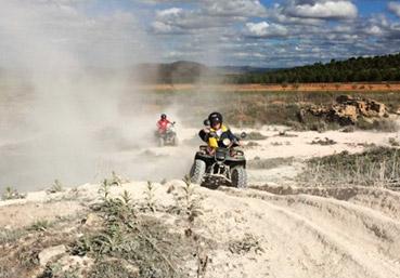 actividades-alcala-del-jucar-ruta-quads