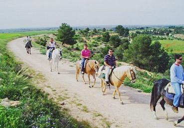 actividades-alcala-del-jucar-rutas-a-caballo