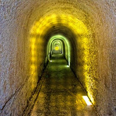 cuevas-del-diablo-cuevas-de-garaben-alcala-del-jucar