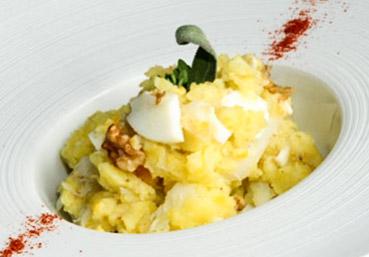 gastronomia alcala del jucar atascaburras ¿Conoces los platos típicos de La Manchuela?