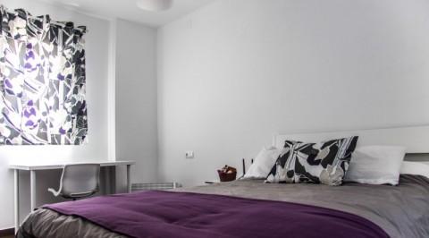 hechizo casabaja habitacion 01 e1403278958185 480x266 El Hechizo   Casa Alta   Cocina