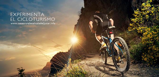 consejos ruta bici Consejos para una ruta en bici