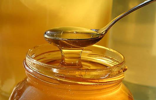 Miel de romero en Alcalá del Júcar Alcalá del Júcar: ¿por dónde empezar? Su gastronomía